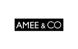 AMEE & Co.