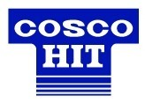 COSCO-HIT Terminals (Hong Kong) Limited