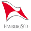 Hamburg Süd Hong Kong Ltd.