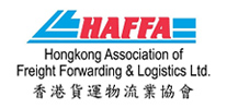 Hongkong Association of Freight Forwarding and Logistics (HAFFA)