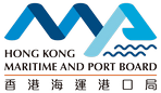 Hong Kong Maritime and Port Board